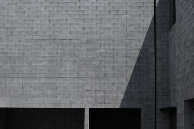 LIPS Building Studio IMAGE